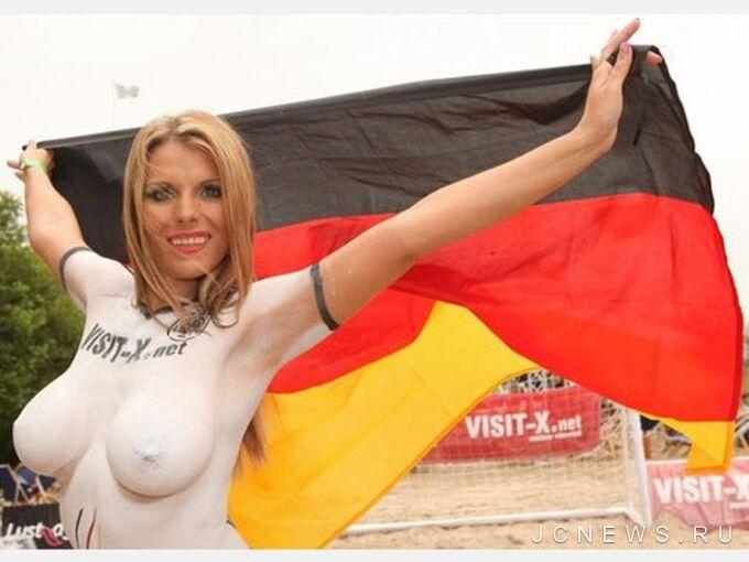 porno-aktrisi-germanii-foto
